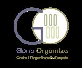 cropped-logo-gloriaorganitza-sencer-1.png